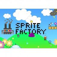 SpriteFactorySplash