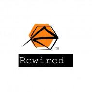 rewired-logo